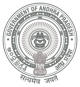 ap-government-logo
